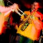 trumpet_chris
