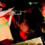 trumpet_juan_aaron